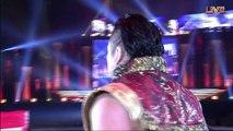 Minoru Suzuki (c) vs. Hirooki Goto - Wrestle Kingdom 12 in Tokyo Dome (2018)