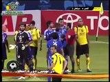 The Best Football Fair Play of All Time - Iranian Football Club - AFC Champions League