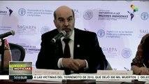 México:FAO llama a erradicar discriminación de mujeres indígenas en AL