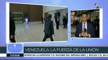 Es Noticia: Latinoamérica condena agresivas palabras de Trump