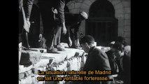 THE SPANISH EARTH-TERRE D'ESPAGNE-TIERRA DE ESPAÑA VOST37 VOST