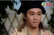 阴阳界1987 粤语Part2  周星驰电影 陰陽界 周星馳電影