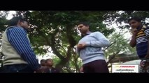 Investigation 360 Degree-বায়বীয় চাকরির ফাঁদ-Crime scene -Investigation program 2018 BD