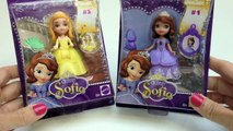 Disney Princess Sofia Princess Amber Sofia The First Play Doh Disney Princess Disney Dolls Mattel