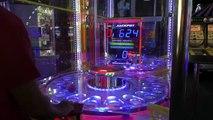 Game Time Arcade : Ybor City, Florida - Arcade Fun