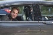 This Is Us Season 2 Episode 12 - Clooney | NBC