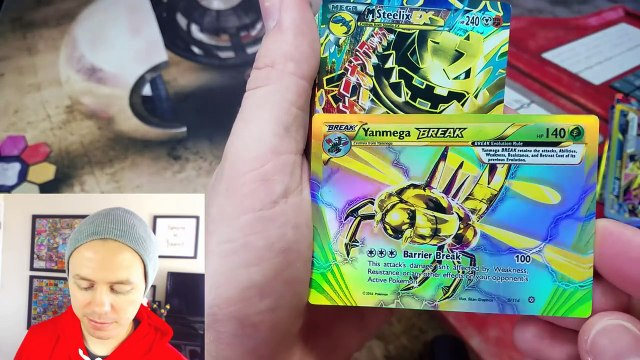 42 ULTRA RARE PULLS! OPENING A FAKE POKEMON HOLOGRAPHIC PACK - POKEMON UNWRAPPED