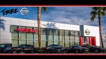 2018 Nissan Leaf Twentynine Palms CA | Nissan Leaf Twentynine Palms CA
