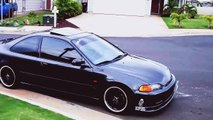 TOP 20 FAST AND FURIOUS CARS I FAST AND FURIOUS CARS