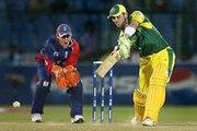 WCC2 Gameplay   Australia Vs England 1st ODI Match Full Highlights 14 January 2018 Hot Events