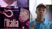 Chris Froome Confirma Participacion en Giro Nairo Quintana mas Opcion para Tour-qp