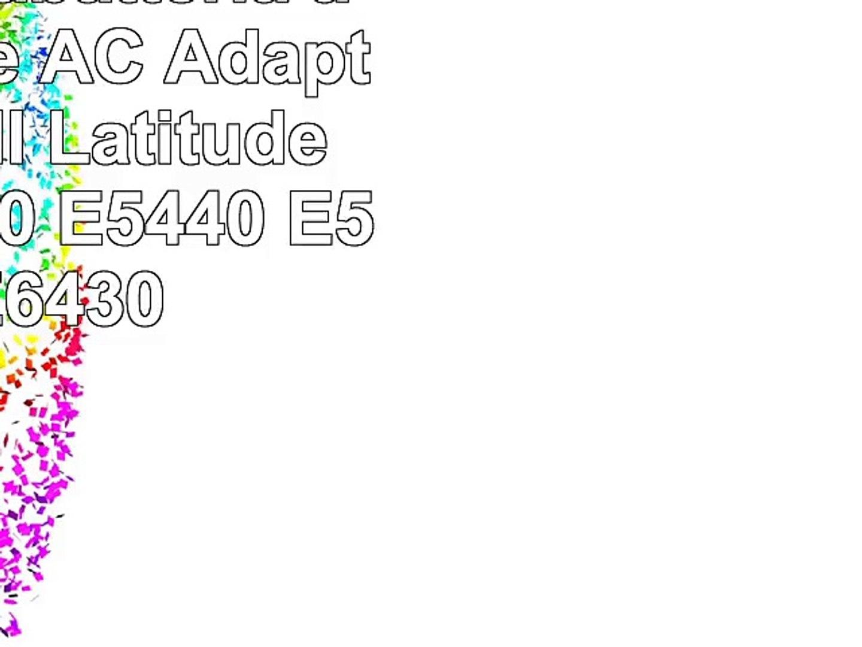 Mitsuru® 90W Caricabatterie da Auto per Lenovo Essential B5400 B590 G485
