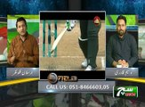 Play Fleld (Sports Show) 14 January 2018 Such TV