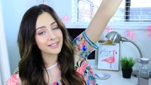 Summer Glow Self Tanning Routine + Hacks For A Flawless Natural Looking Tan!