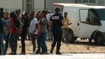 Vent violent sur la politique française : le zapping politique de Laurence Peuron