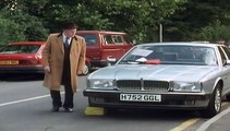 Minder S10 E05 The Immaculate Contraption by Minder