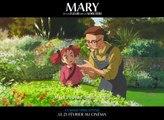 MARY ET LA FLEUR DE LA SORCIÈRE - Bande annonce [720p]
