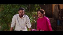 Bailaras - Part 2 | Binnu Dhillon - Prachi Tehlan - Karamjit Anmol - Latest Punjabi Movie 2018
