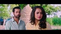 Bailaras - Part 3 | Binnu Dhillon - Prachi Tehlan - Karamjit Anmol - Latest Punjabi Movie 2018