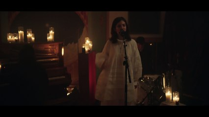 Lorde - Supercut