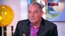Messmer révèle une anecdote étonnante sur ses débuts dans l'hypnose (vidéo)