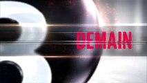 Les Chevaliers du Fiel : Mettent le Feu au Sapin ! Trailer