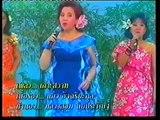 เกาะสวาท - โฉมฉาย อรุณฉาน นำหมู่หญิง (วงกรมประชาสัมพันธ์) (2544)