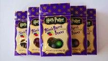 Как КАЗАХИ Сыграли Harry Potter Bertie Botts Challenge | ЧЕЛЛЕНДЖ Берти Боттс — Гарри Поттер