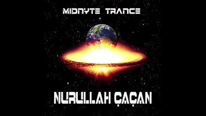 Nurullah Çaçan - Lubusha (Official Audio)