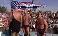 WWE Tribute 2015 - John Cena - Batista _ Rey Mysterio vs Randy Orton _ Chris Jericho - Big Show Full Length Match WWE  tv series 2018 hd movies free