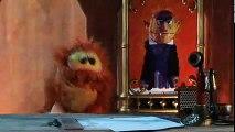 TVTV's Bloopers & Practical Jokes... Except just bloopers.