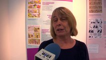 ITW EXPOSITION BD MIGRANTS DIGNE 17_01_18