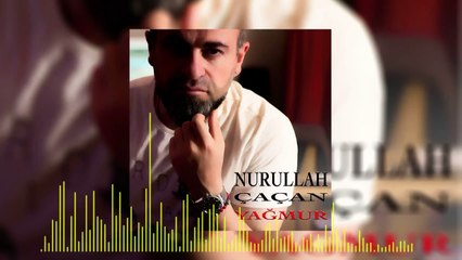 Nurullah Çaçan - Tema (Official Audio)