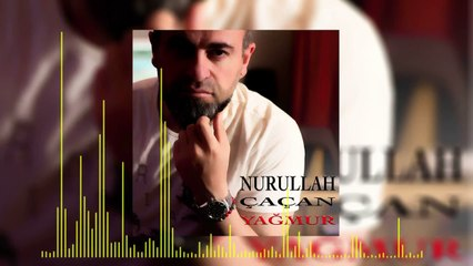 Nurullah Çaçan - Zaman Yaklaşıyordu (Official Audio)