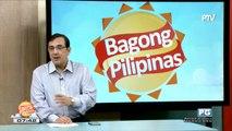 ON THE SPOT: Kuryente para sa mga Pilipino hatid ng MERALCO