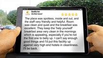 Hotels in Waverly Iowa Hotel Near Waverly IA Motels | Quality Inn