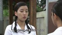 ウンヒの涙 第11話