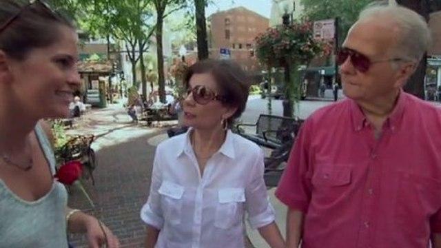 The Bachelor Season 22 Episode 4 - Episode#4 HD