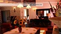 A vendre - Maison/villa - Eauze (32800) - 10 pièces - 180m²