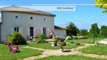 A vendre - Maison/villa - Mérignac (16200) - 13 pièces - 460m²