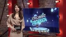 [Showbiz Korea] Ryu Jun Yeol(류준열), Yang Se-jong(양세종) _ Star Picture