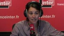 Sophia Chikirou, ex dir'com de Mélenchon, lance Le Média