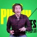 Les Punchlines de Baptiste Lecaplain | GQ