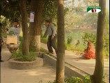 Aziz Saheb er Pap - Bangla Natok - Humayun Ahmed - Challenger - Dr.Ejajul Islam - Channel i TV