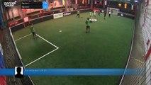 Equipe 1 Vs Equipe 2 - 13/01/18 23:43 - Loisir Poissy - Poissy Soccer Park