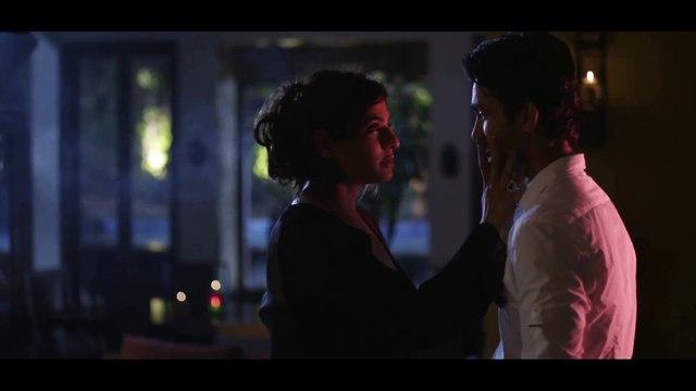 Kareena - Don - Yeh Mera Dil - Untouched BD50 1080p Bluray
