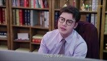 国民老公 03 高清-國民老公第03集