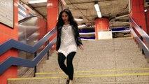 Phir Bhi Tumko Chahungi - FULL FEMALE - Karaoke (First On