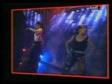 Black Box - Ride on time [1989] bY ZapMan69