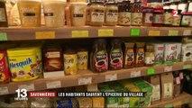 Savennières : les habitants sauvent l'épicerie du village